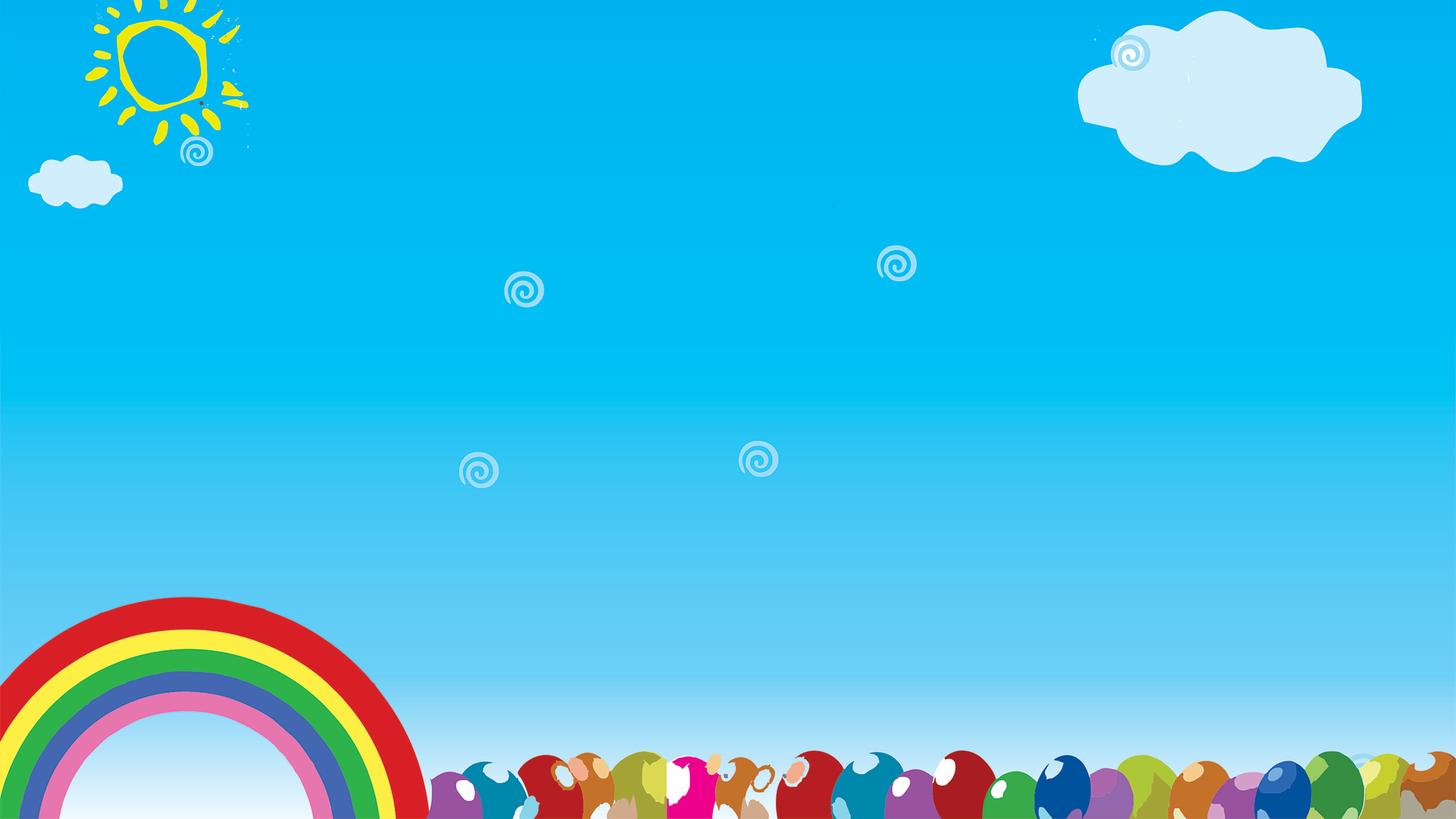 Gallery Images And Information Preschool Background Png