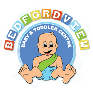 Bedford Baby and Toddler Centre