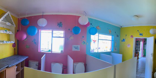 gallery Gallery Bedford Baby And Toddler Centre Bathroom
