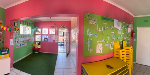 gallery Gallery Bedford Baby And Toddler Centre Inside building