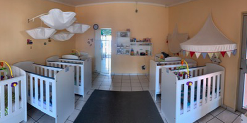 gallery Gallery Bedford Baby And Toddler Centre Nursery