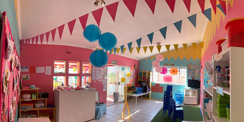 gallery Gallery Bedford Baby And Toddler Centre Play Area