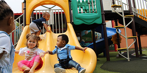 gallery Gallery BedfordBaby Baby and Toddler Centre Image 11