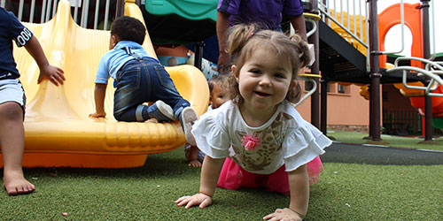 gallery Gallery BedfordBaby Baby and Toddler Centre Image 12