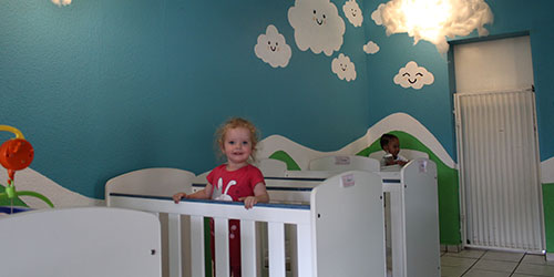 gallery Gallery BedfordBaby Baby and Toddler Centre Image 19