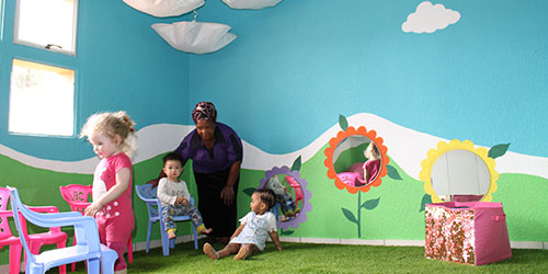 gallery Gallery BedfordBaby Baby and Toddler Centre Image 22