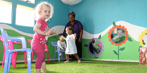 gallery Gallery BedfordBaby Baby and Toddler Centre Image 23