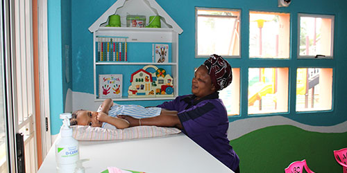 gallery Gallery BedfordBaby Baby and Toddler Centre Image 24