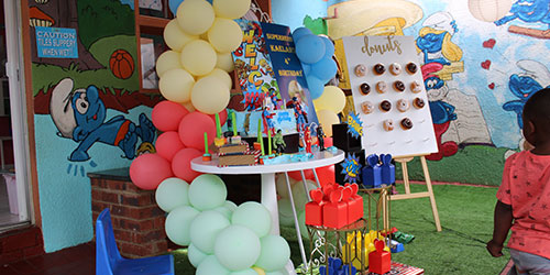 gallery Gallery BedfordBaby Baby and Toddler Centre Image 25