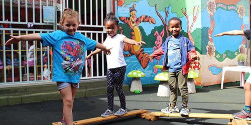 gallery Gallery BedfordBaby Baby and Toddler Centre Image 32