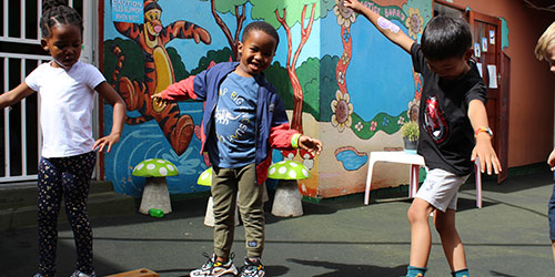 gallery Gallery BedfordBaby Baby and Toddler Centre Image 33