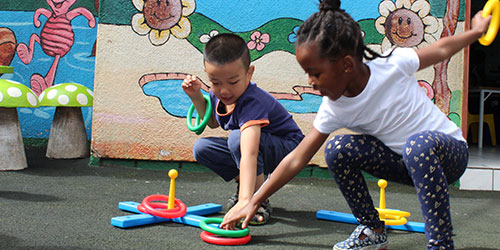 gallery Gallery BedfordBaby Baby and Toddler Centre Image 38