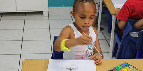 gallery Gallery BedfordBaby Baby and Toddler Centre Image 4