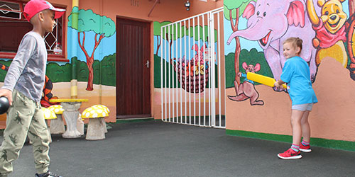 gallery Gallery BedfordBaby Baby and Toddler Centre Image 40