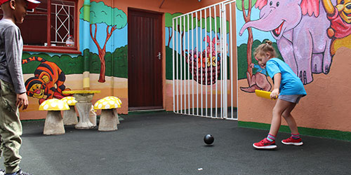 gallery Gallery BedfordBaby Baby and Toddler Centre Image 41