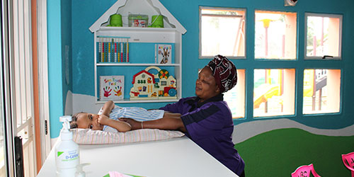 gallery Gallery BedfordBaby Baby and Toddler Centre Image 42