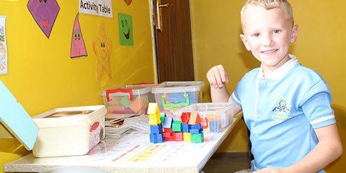 gallery Gallery BedfordBaby Baby and Toddler Centre Image 7